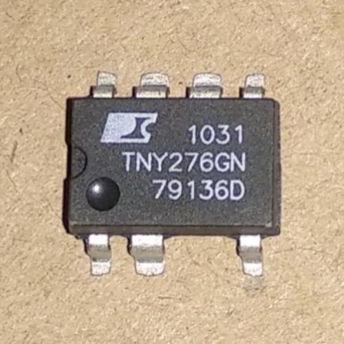 TNY276GN
