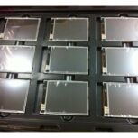 lcd tft inanbo 3/2inch with touch
