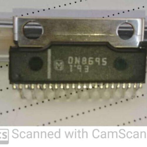 DN8695