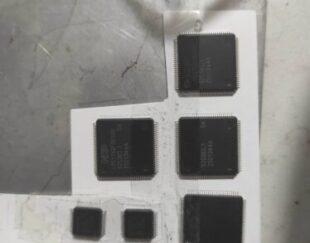 میکروکنترلر LPC1768 و LPC2103