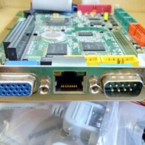 iCOP VSX-6124-FD-V2 PC/104