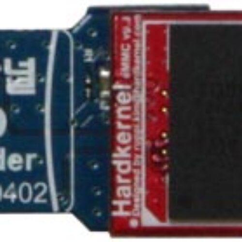 32GB eMMC 5.0 Module XU4 Linux
