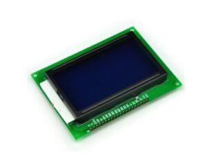 نمایشگر LCD 128×64