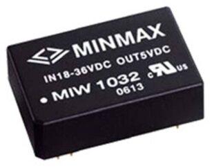 MIW1013