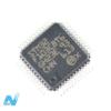 میکرو کنترلر  STM32F103C8T6