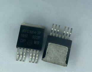 IRF3004-7PPBF