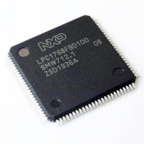 lpc1768