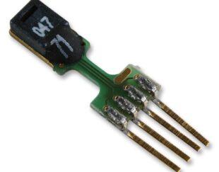 سنسور SHT75