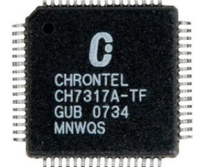 CH7317A-TF
