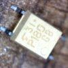 TLP180
