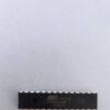 میکروکنترلر ATMEGA 328PU DIP