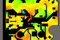 آموزش تضمینی طراحی بورد های پیشرفته با نرم افزار آلتیوم دیزاینر به صورت اقساطی