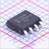 SC92F7250M08U