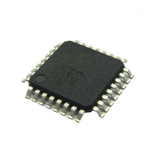 میکروکنترلر ATMEGA88 PA  SMD