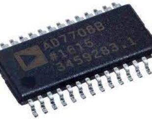 ad7708brz