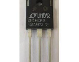 LT1084CP-5