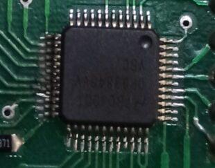 Dp83848v