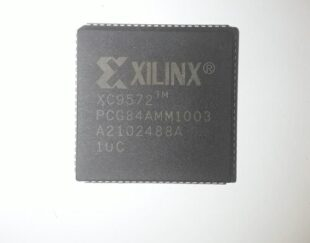 XC9572