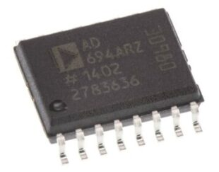 IC AD694 ARZ