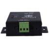 مبدل rs485 به USB شرکت سمین