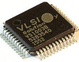 VS1003B