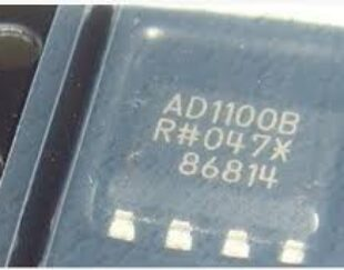 IC ADUM 1100 BRZ-RL7