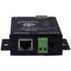 مبدل rs485 به اترنت تک پورت مدل ES 486