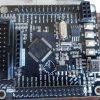 STM32F103RC