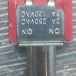کلید کلنگی